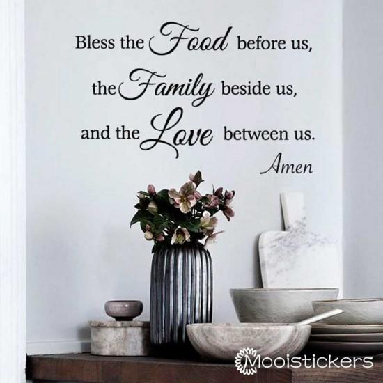 Bijbel Vers