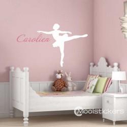 Balletdanser voor Meisjes